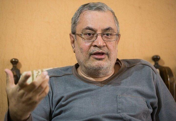 کاندیداتوری تاجزاده اگر نهاد اجماعساز را به اتخاذ مواضع مترقی دلالت کند، بسیار مثبت است