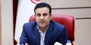 بیش از ۱۵هزار داوطلب در انتخابات شوراهای شهر ثبت نام کردند