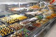 اعلام قیمت شیرینی شب عید