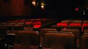 سه فیلم اکران نوروزی ۱۴۰۰ مشخص شدند