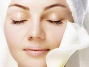 برای داشتن پوست صاف چه کار باید کرد؟