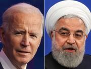 حاضریم همین فردا برای بازگشت مشترک به برجام با ایران به گفتوگو بنشینیم