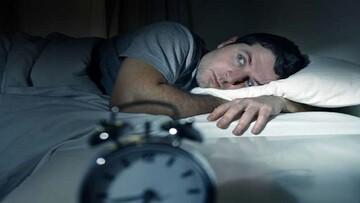 راهکارهای مهم برای رفع بی خوابی | خوراکیهای مهم برای داشتن خواب آرام شبانه