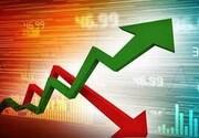روشهای جدید برای فروش سهام عدالت/ احتمال حذف دامنه نوسان وجود دارد
