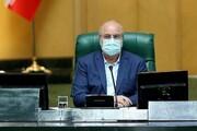 هیئت نظارت مجمع تشخیص مکاتبهای پیرامون بودجه با مجلس نداشته است
