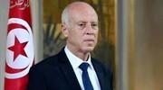 سفر رییسجمهور تونس به لیبی
