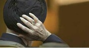 فشار اصلاحطلبان بر محمد خاتمی صحت دارد؟