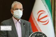 فشار کم نظیر دولت سابق آمریکا برای امنیتیسازی و منزوی کردن ایران را ناکام گذاشتهایم