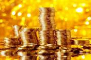 سکه گران شد/ قیمت انواع سکه و طلا ۲۶ اسفند ۹۹