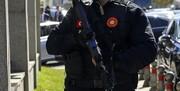 خودکشی محافظ اردوغان رییس جمهور ترکیه
