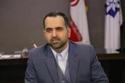 استعفای شهردار بابل پس از دستگیری