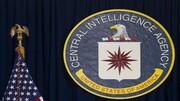 اتهام واشنگتن علیه ایران و روسیه در ارتباط با انتخابات آمریکا