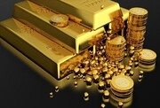 پیش بینی قیمت طلا و سکه در سال ۱۴۰۰
