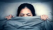 چند ترفندجالب برای جلوگیری از دیدن کابوس در خواب