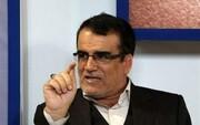 محسن هاشمی احتمالا به عنوان نامزد نهایی کارگزاران معرفی خواهد شد