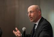 رابرت مالی: آماده گفتگو با ایران هستیم/ امیدواریم توافقی انجام شود که به نفع همه باشد