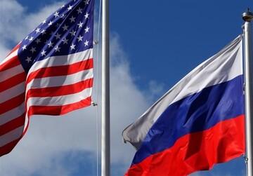 روسیه سفیر خود در آمریکا را فراخواند