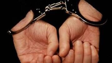بازداشت ۳ نفر از پرسنل شهرداری پرند به اتهام اخذ رشوه