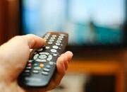 اتفاقات پرسروصدای تلویزیون در سال ۹۹؛ از توصیههای عجیب کارشناسان تا جنجال «پایتخت»