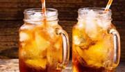 ۸ نوشیدنی که بعد از چهل سالگی نباید بخورید