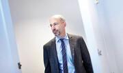 رابرت مالی: به دنبال موقعیتی برای لغو تحریمهای ایران هستیم