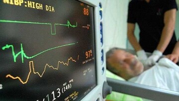 خطر حمله قلبی در کدام مردان بیشتر است؟