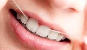 سریعترین روش سفید کردن دندانها