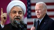 پیچیدگیهای احیای برجام؛ ایران و آمریکا در حال ارزیابی یکدیگر هستند