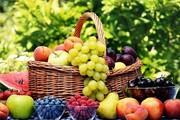 جبران کمبود آهن بدن با مصرف این ۱۱ میوه