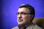 سازمان طب اسلامی ایرانی باعث وهن چهره علمی ایرانی است / نباید گذاشت با آبروی ملت بازی شود