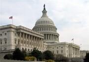 ۲ طرح جدید کنگره آمریکا برای افزایش تحریمهای اقتصادی ایران