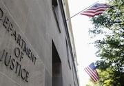 آمریکا ۱۰ تبعه ایرانی را به نقض تحریمها متهم کرد