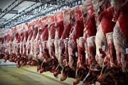 مازاد گوشت قرمز در کشور به ۸۵۰ هزار تن رسید