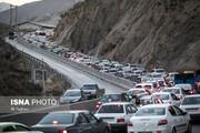 کرونای انگلیسی به ۵ شهر مازندران رسید/ هشدار درباره انجام سفرهای غیررسمی به مازندران
