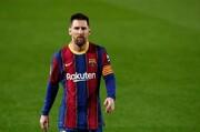 دستمزد ۲۰ فوتبالیست در جهان نجومی است + اسامی