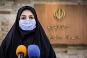 کرونا جان ۷۵ ایرانی دیگر را گرفت/ شناسایی ۷۵۴۰ بیمار جدید