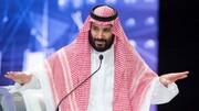 محمد بن سلمان به دادگاه احضار شد