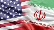به آینده روابط تهران و واشنگتن امیدوارم