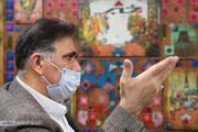 آخوندی: اختلاف میان مجلس و دولت مردم را خسته کرده است