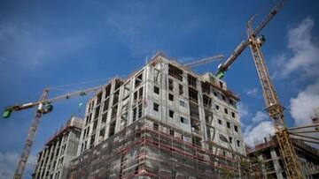 هزینه ساخت و ساز در سال ۱۴۰۰ اعلام شد/ متری ۲ میلیون و ۷۵۰ هزار تومان