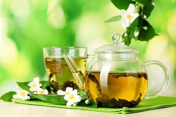 طرز تهیه دمنوش و چای بهار نارنج و خواص بینظیر آن
