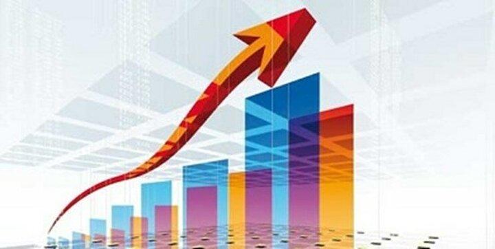 نرخ تورم سالانه اسفند ۹۹ به ٣٦,٤ درصد رسید