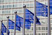کمترین و بیشترین دستمزد در کشورهای اروپایی چقدر است؟