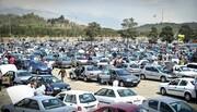 خودرو در سال ۱۴۰۰ ارزان میشود؟