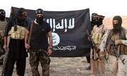 داعش در عراق دست به آدم ربایی زد