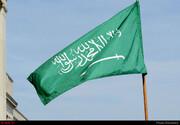 عربستان کوتاه آمد و پیشنهاد آتش بس در یمن داد