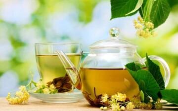 خواص بی نظیر چای بهارنارنج