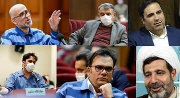 مهمترین پروندههای قضایی ۱۳۹۹؛ از قتل رومینای ۱۴ ساله تا خودکشی قاضی منصوری