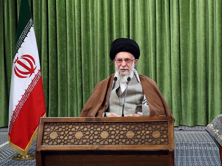 تقسیمات غلط چپ و راست را کنار بگذارید/ انتخابات مظهر وحدت باشد نه دودستگی/ اگر بناست برجام تغییر کند باید به نفع ایران باشد