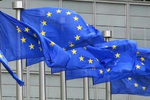 بیانیه مهم اتحادیه اروپا درباره نشست کمیسیون مشترک برجام